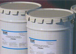 Пбим мастика битумна узорный валик для покраски стен купить в украине